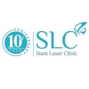 slc clinic